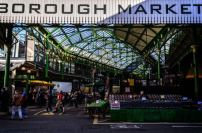 Borought Market00